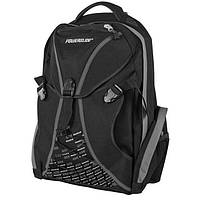 Рюкзак - Powerslide Sports backpack