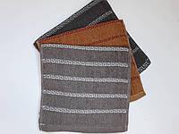 Полотенце Кухонное Хлопок 25/50 см 20 шт в уп.