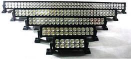Led прожектори для авто 12-24V