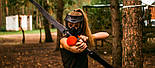 Стрелы для лука для игры в арчери таг (archery tag), фото 4