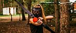 Стріли для лука для гри в арчери таг (archery tag), фото 4