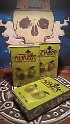 Табак для кальяна Adalya Green Apple