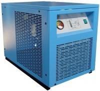 Осушитель сжатого воздуха VT 330, фото 1