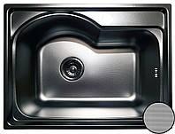 Кухонная мойка Galati Elina Textura