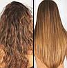 Плойка для волос BaByliss PRO Optima 3000, фото 5
