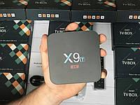 Оригінальна TV-Приставка X9T 2GB/16GB S912 (Android Smart TV Box)