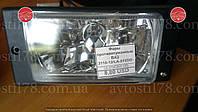 Фары противотуманные ВАЗ 2110-12/LA-519DB-W, фото 1