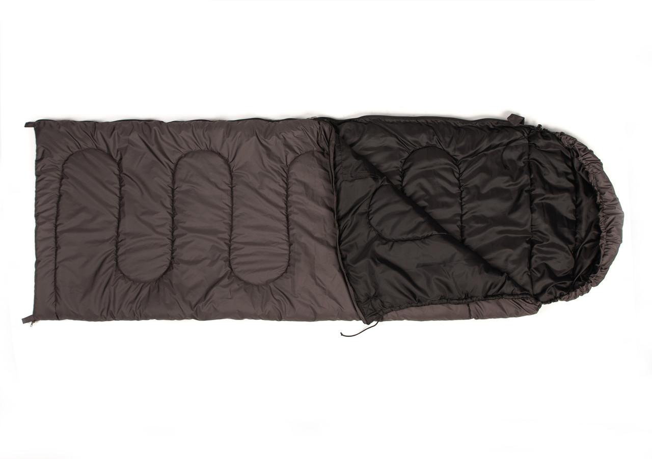 Спальний мішок Synevyr Duspo 200 Від виробник/ Спальный мешок/ Спальник