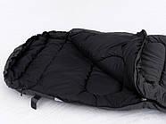 Спальний мішок Synevyr Duspo 350    Спальный мешок/ Спальник, фото 4