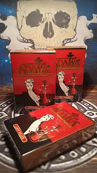 Табак для кальяна Adalya Lady Killer