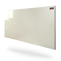Керамическая панель DIMOL Maxi 05 без управления белая