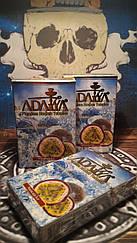 Табак для кальяна Adalya Maracuja Ice