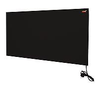 Керамическая панель DIMOL Maxi 05 без управления черная