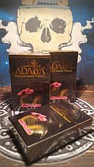 Табак для кальяна Adalya Cactus