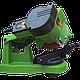 Станок для заточки цепей Pro Craft SK-1000, фото 3