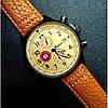 Чоловічі годинники Weide Ataka, фото 3