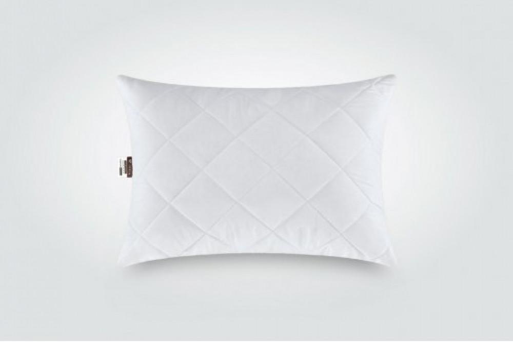 Подушка на молнии Comfort Standart+ (Комфорт) 40х60