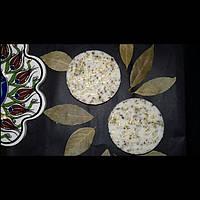 """Натуральное мыло, Мыло-скраб «алеппо» с  маслом лавра ТМ """" hamam"""", фото 1"""