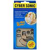 Слуховой аппарат Cyber Sonic, фото 7