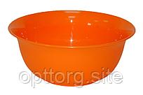Салатница маленькая 0,3 л Lamela 240