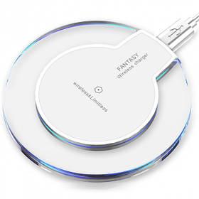 Беспроводное зарядное устройство Fantasy Wireless Charger