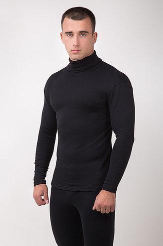 """Чоловічі """"Гольфи, сорочки, термобілизна, однотонні футболки"""""""