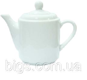 Чайник Хорека 4 450 мл ( заварочный чайник )