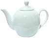 Чайник Хорека 3 650 мл ( заварочный чайник )