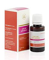 Женское Здоровье Эликсир, 30 мл - для профилактики хронических заболеваний женских половых органов