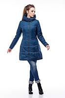 Куртка весна-осень молодежная, на девочку-подростка  размер от 42 до 48