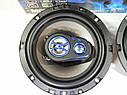 Мощная акустика Megavox MCS-6543SR 350 Вт Бомбовый звук. Топ продаж!, фото 7