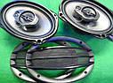 Автомобильные Овалы Pioneer TS-A6974S (600Вт) Мега Звук!, фото 5