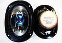Автомобильные колонки Овалы Sony XS-GTF6925B (600Вт) Крутой Звук!, фото 2