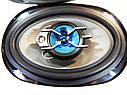 Автомобильные колонки Овалы Sony XS-GTF6925B (600Вт) Крутой Звук!, фото 4