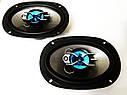 Автомобильные колонки Овалы Sony XS-GTF6925B (600Вт) Крутой Звук!, фото 5