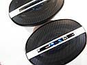 Автомобильные колонки Овалы Sony XS-GTF6925B (600Вт) Крутой Звук!, фото 8