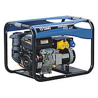 SDMO Perform 4500 GAZ, фото 1