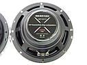 Яркие динамики Megavox MET-6574 230 Вт, 16 см 3-х полосные НОВЫЕ, фото 6