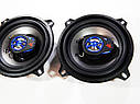 Автомобильная акустика Megavox MCS-5543SR (250w) двухполосные Мега-Звук!, фото 6