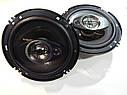 Набор Авто-звука с МР4 ВИДЕО Магнитолой Pioneer 4011CRB+ Овалы 600W + круглые 16 см 300W! НОВИНКА, фото 8