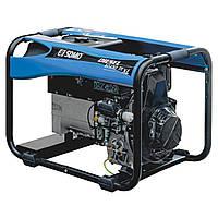 SDMO Diesel 6500 TE XL, фото 1