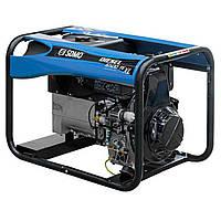 SDMO Diesel 6500 TE XL M, фото 1