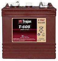Trojan T605