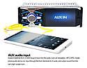 """Классная магнитола 4011B с Экраном 4"""", Видео, Aux, USB, AV-in! НОВАЯ!, фото 5"""