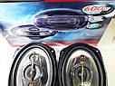 Мощные овалы Pioneer TS-A6995R 600 Вт Качественные колонки! Отличная цена!, фото 6
