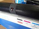Яркая Bluetooth колонка F XL F 6 watt , фото 3