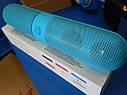 Яркая Bluetooth колонка F XL F 6 watt , фото 4