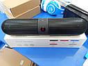 Яркая Bluetooth колонка F XL F 6 watt , фото 5