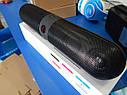 Яркая Bluetooth колонка F XL F 6 watt , фото 6