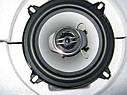 Автомобильная акустика Pioneer TS-A1374S 13 см 250 Вт! Супер Звучание!, фото 3